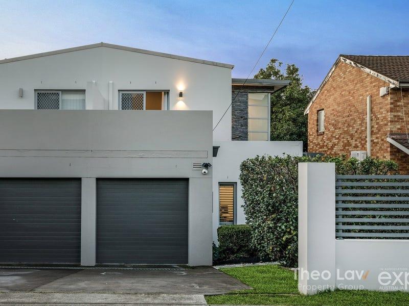 3 St Albans Road, Kingsgrove, NSW 2208