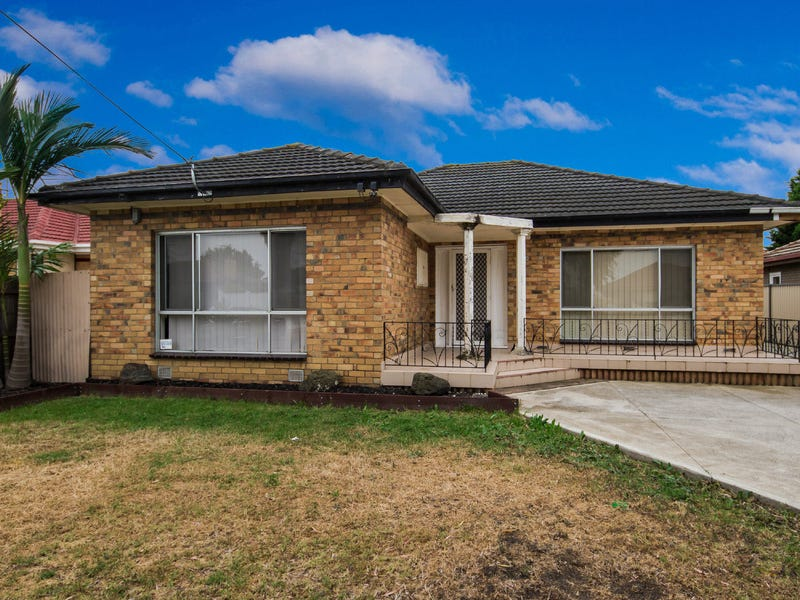 28A&B Whitesides Avenue, Sunshine West, Vic 3020