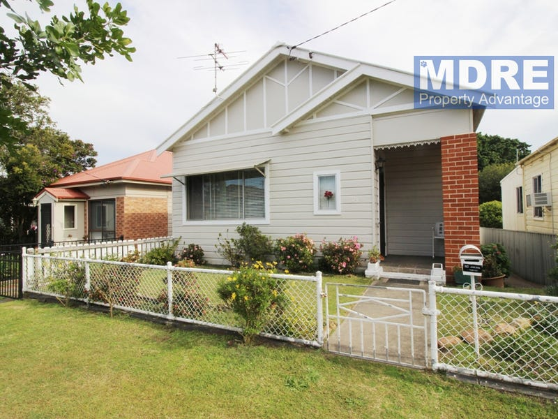 23 Murray Square, Mayfield, NSW 2304