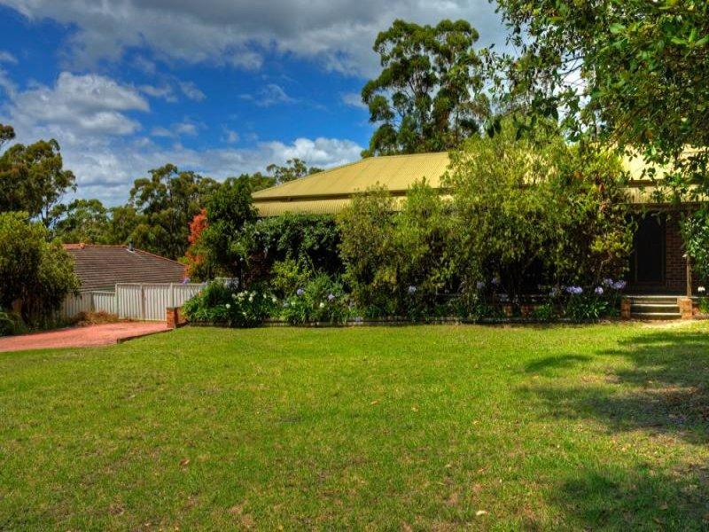 10 Lincorn Close, Bangalee, NSW 2541