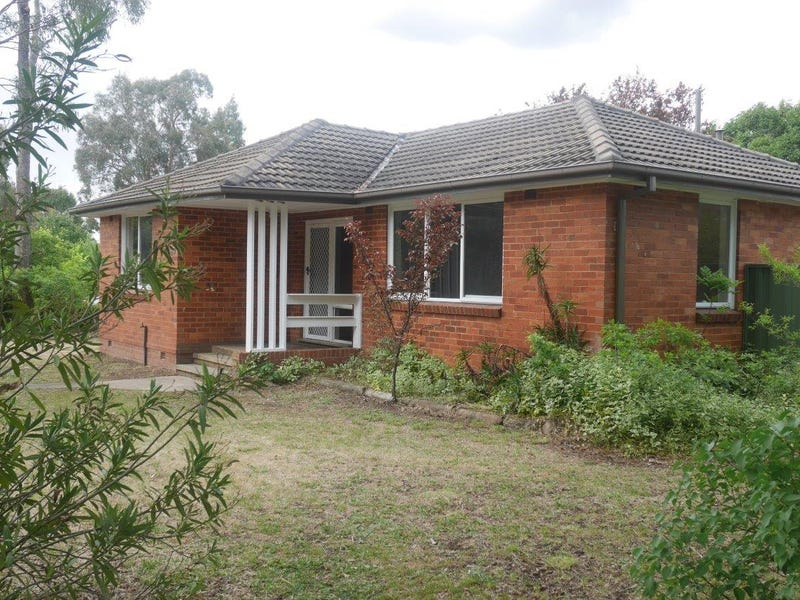 2 Rennie Sreet, Downer, ACT 2602
