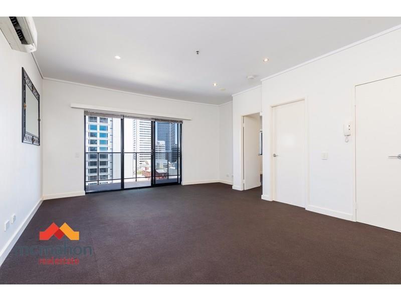 118/138 Barrack Street, Perth, WA 6000