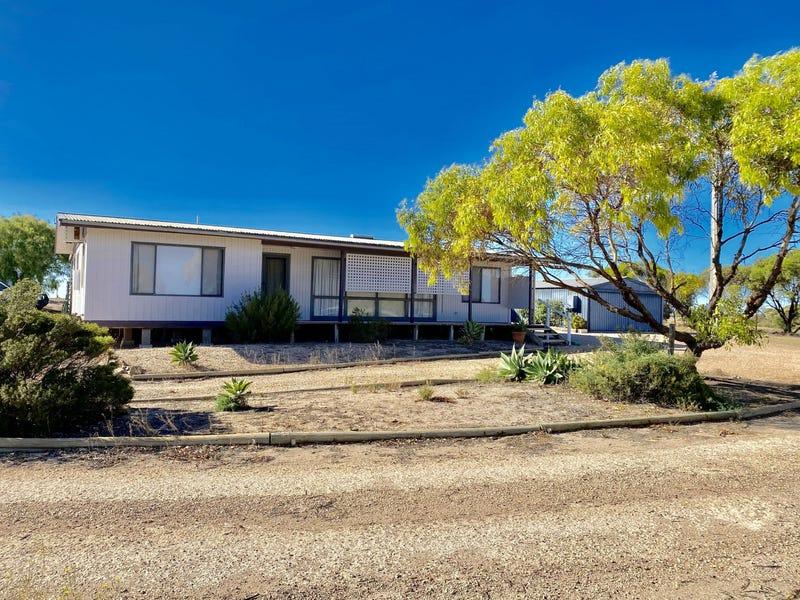 109 Aitchison Road, Streaky Bay, SA 5680
