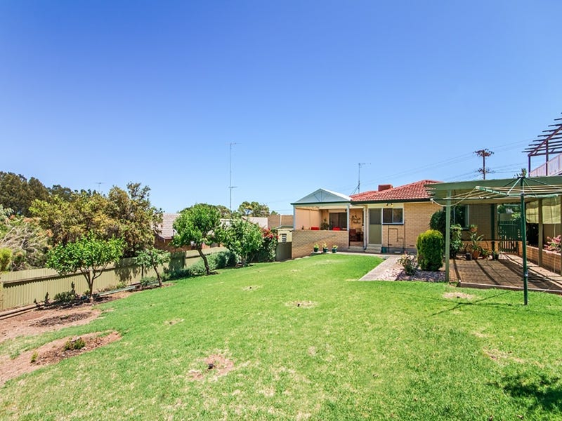 6 Old Honeypot Road, Port Noarlunga, SA 5167