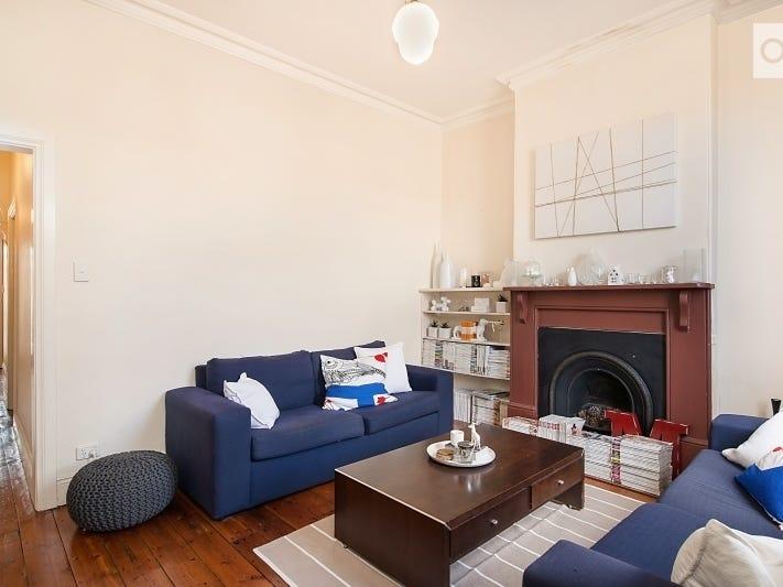 4 Sanders Place, Adelaide, SA 5000