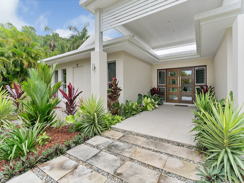 87 James Cook Drive, Kewarra Beach, Qld 4879