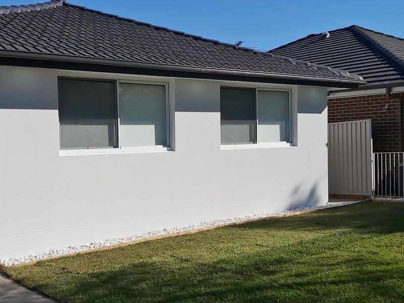 3 Stevenson Street, Wetherill Park, NSW 2164