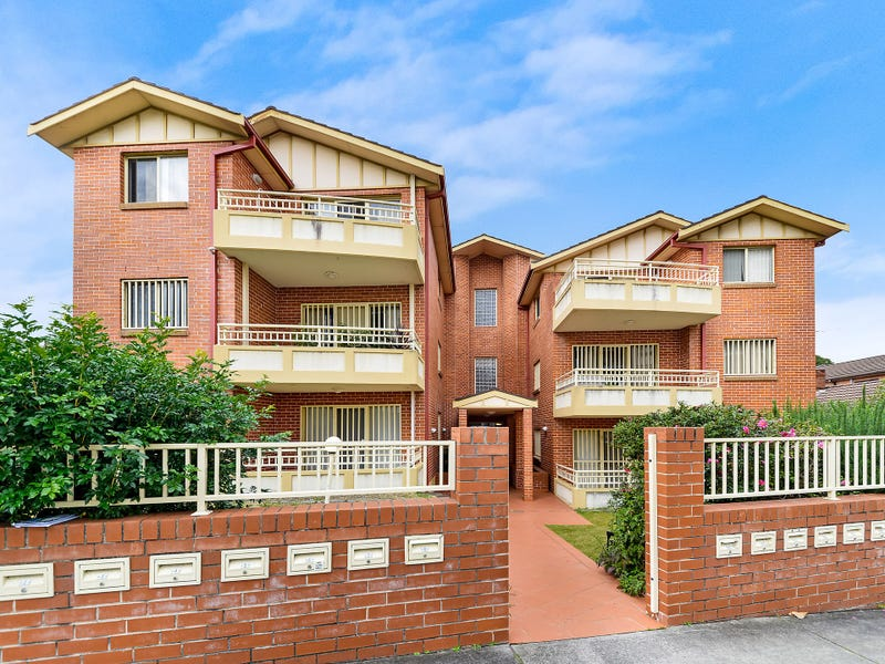 5/45-49 Harbourne Road, Kingsford, NSW 2032