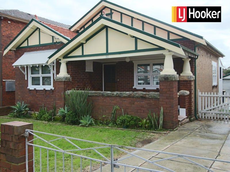 82 Tabrett Street, Banksia, NSW 2216