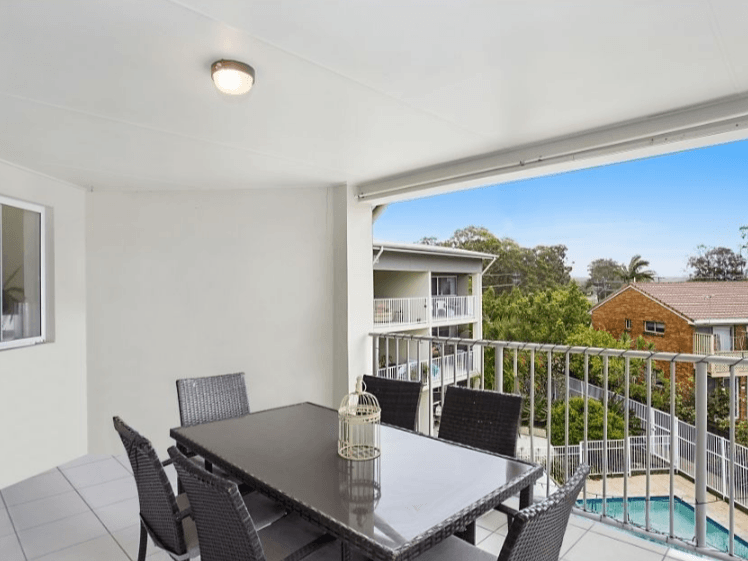31/48A Dry Dock Road, Tweed Heads South, NSW 2486