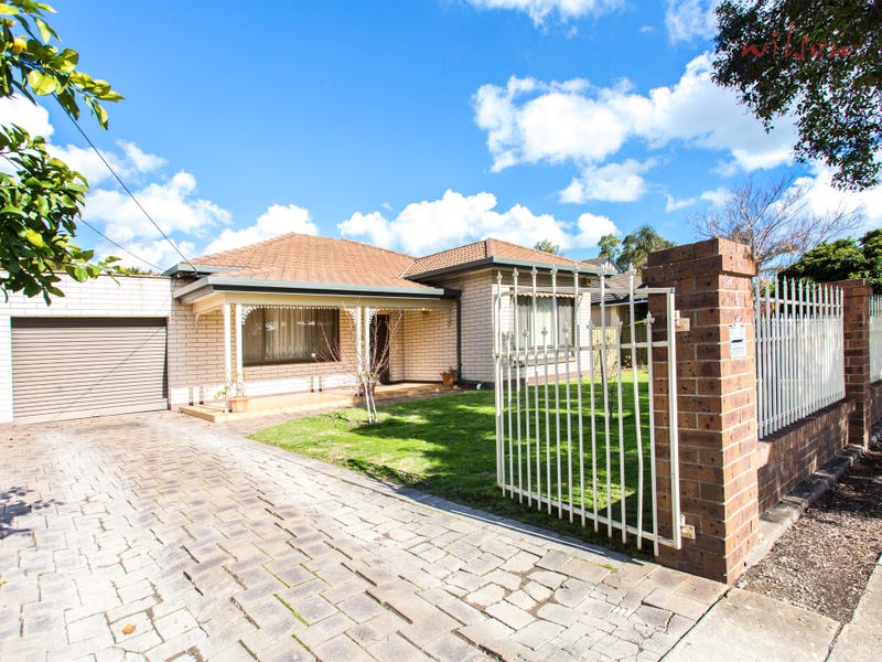 6 Elms Avenue, Richmond, SA 5033