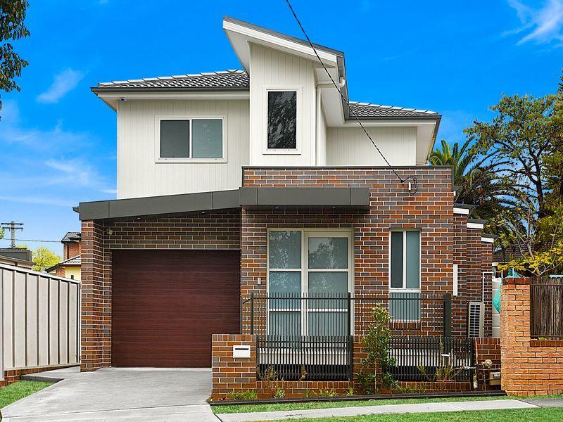 298 The Boulevarde, Smithfield, NSW 2164