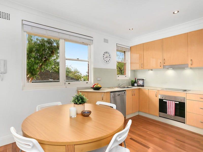 12/22 Hill Street, Woolooware, NSW 2230