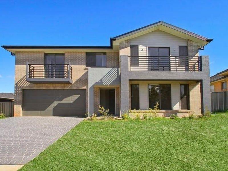 255 Mount Annan Drive, Mount Annan, NSW 2567