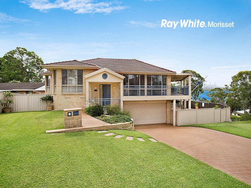 7 Murraba Street, Yarrawonga Park, NSW 2264