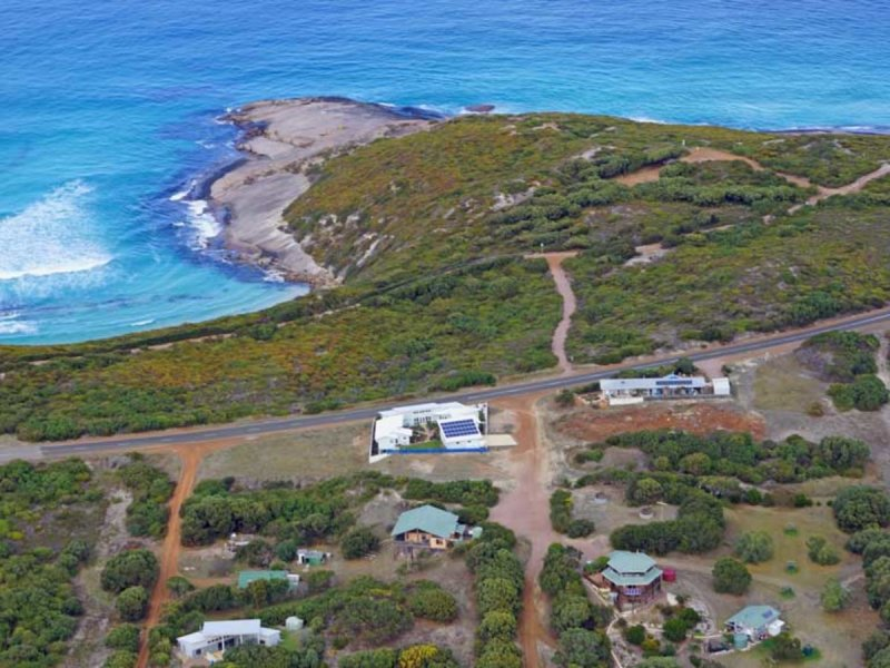 163 Twilight Beach Road, West Beach