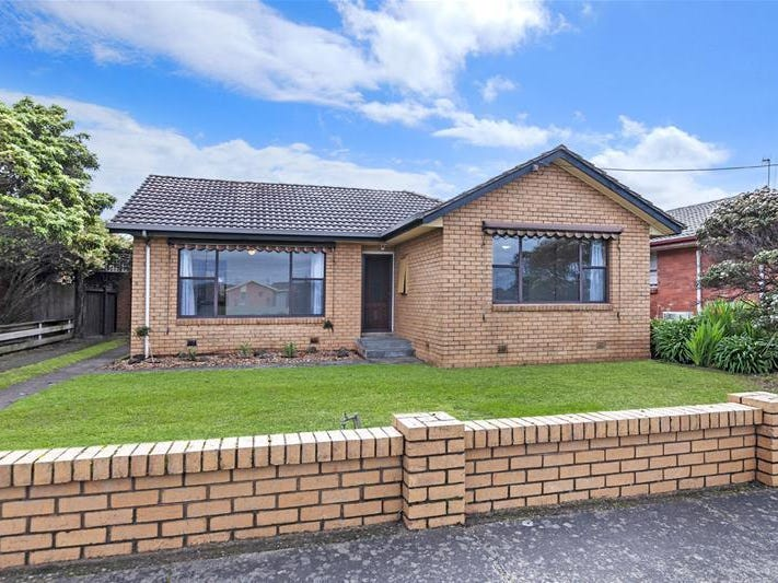 1000 Raglan Parade, Warrnambool, Vic 3280