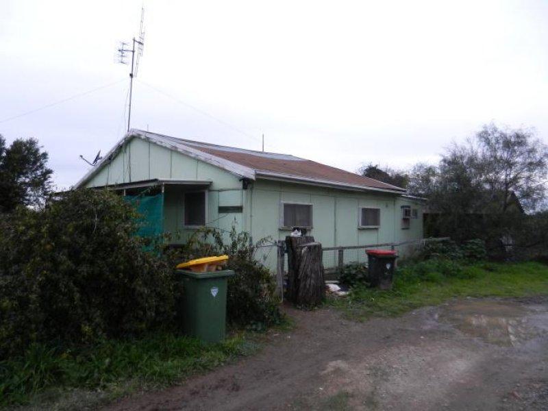 7  Majors Lane, Girgarre, Vic 3624
