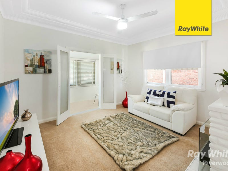 8 Killara Avenue, Riverwood, NSW 2210