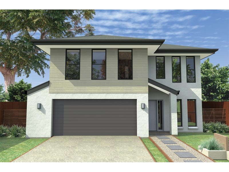 Address available on request, Coffs Harbour