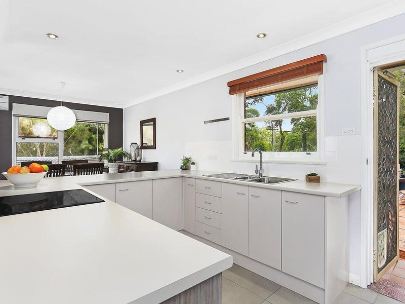 2 Buderim Avenue, Kareela, NSW 2232