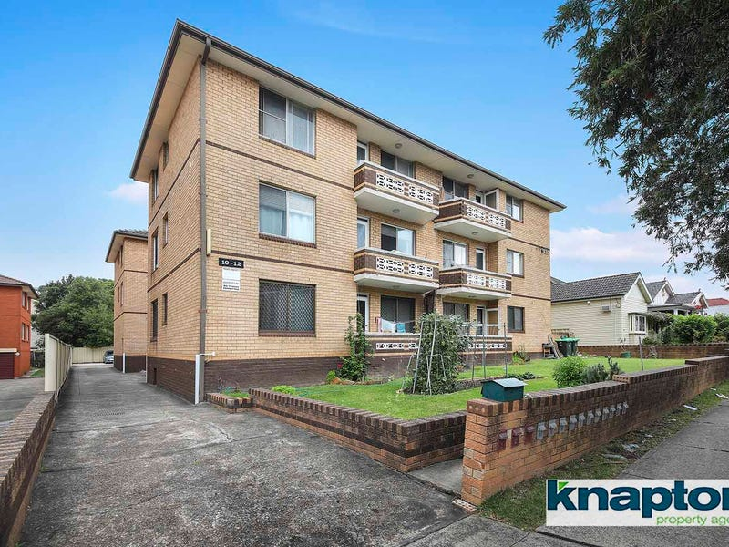 7/10-12 Mary Street, Wiley Park, NSW 2195