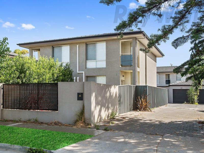 1/42-44 Bower Street, Woodville, SA 5011