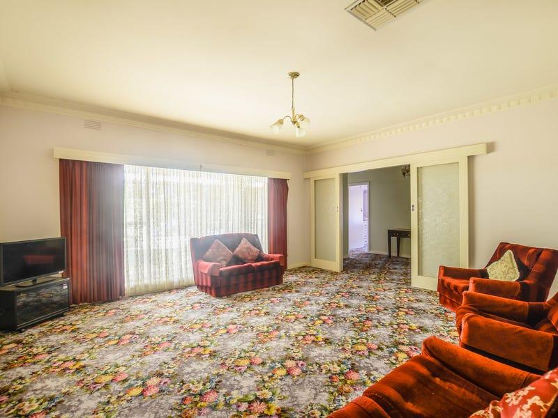 22 Kinsey Street, Moama, NSW 2731
