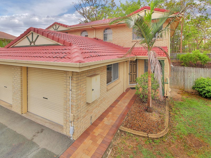 28/9 Lawrence Cl, Robertson, Qld 4109