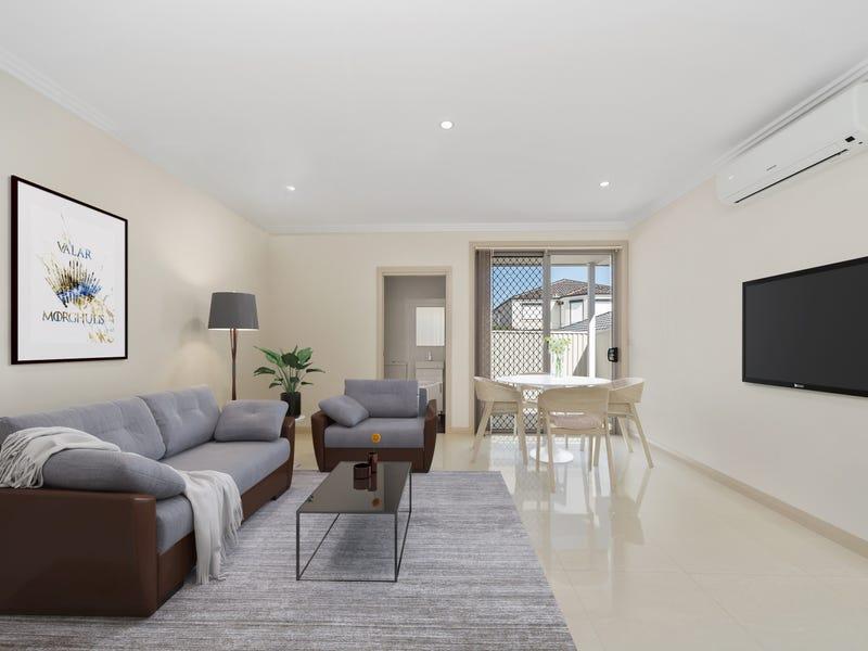 5 High St, Cabramatta West, NSW 2166