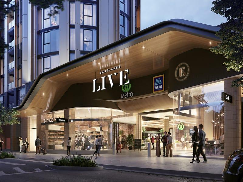 19 Evans Avenue, Eastlakes, NSW 2018