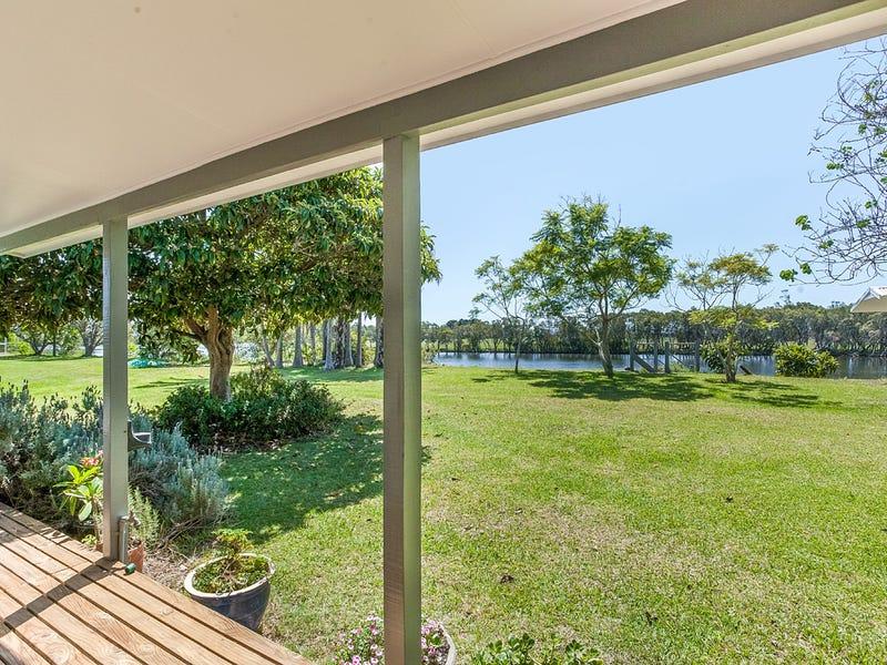 167 Newby Road, Pampoolah, NSW 2430