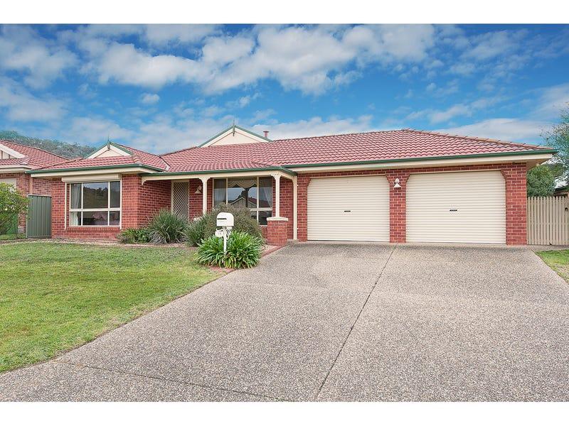 14 Emma Way, Glenroy, NSW 2640