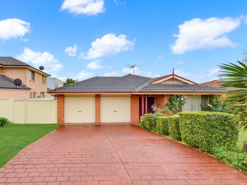 23 John Kidd Drive, Blair Athol, NSW 2560
