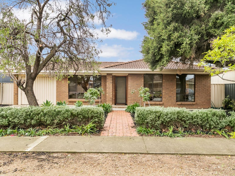 11 Konando Terrace, Edwardstown, SA 5039