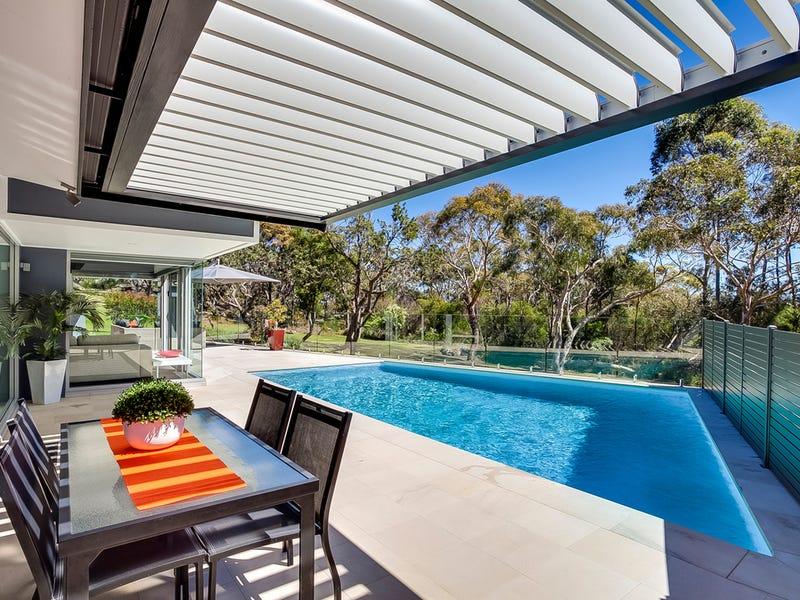 9 Hillpine Place, Terrey Hills, NSW 2084