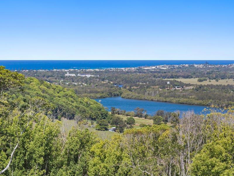 375 Terranora Road, Terranora, NSW 2486