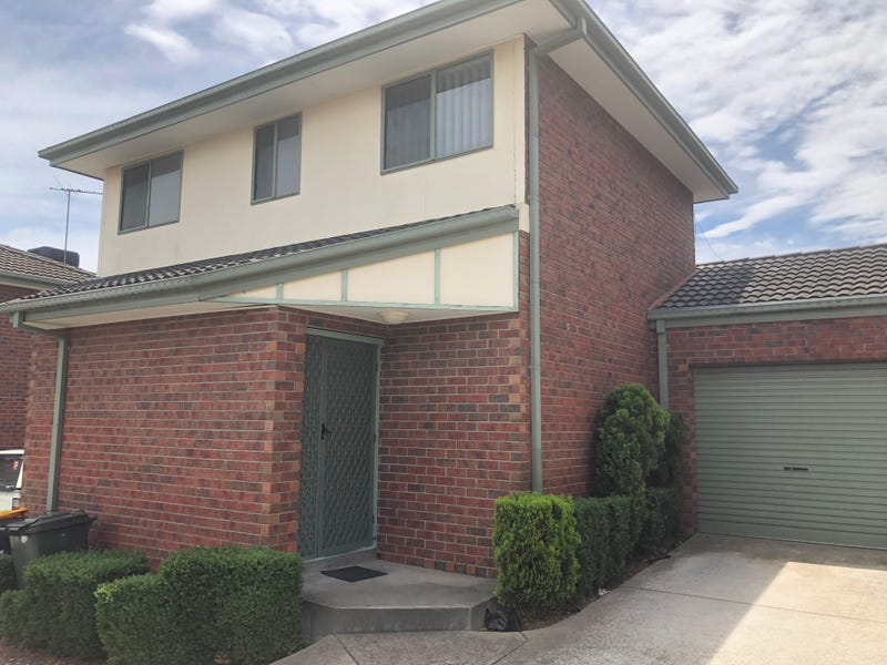 2/20 Browns Road, Clayton, Vic 3168