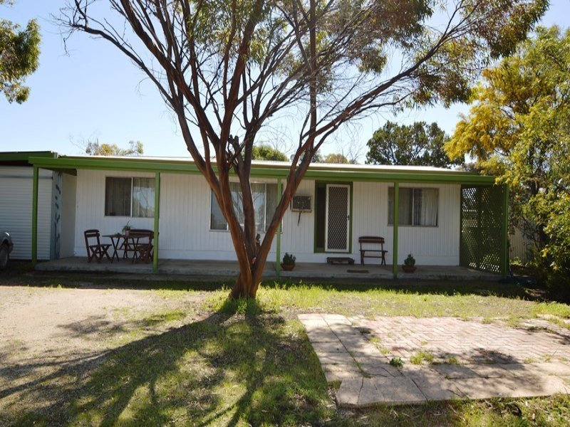 Address available on request, Webb Beach, SA 5501
