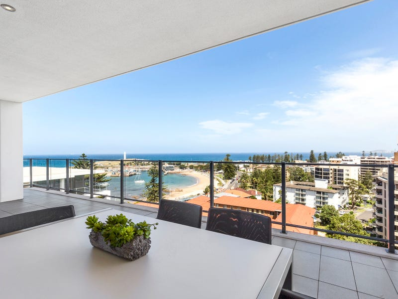 33/72 Cliff Road, Wollongong, NSW 2500