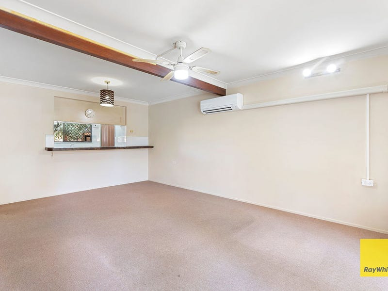 20/80 Mount Cotton Road, Capalaba, Qld 4157