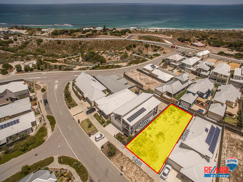 7 Seaside Avenue, Yanchep, WA 6035