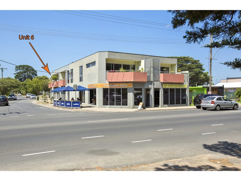 6/1591 Point Nepean Road, Capel Sound, Vic 3940