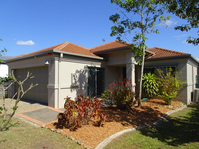 13 Zac Avenue, Coombabah, Qld 4216