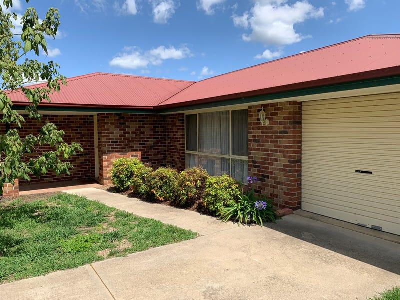 3 Clara Crescent, Armidale, NSW 2350