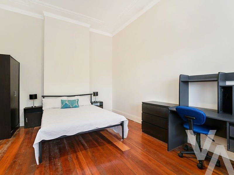 4 Dora Street, Mayfield, NSW 2304