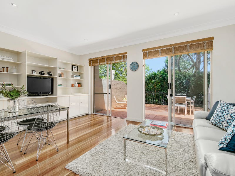 1a Hough Street, Bondi Junction, NSW 2022