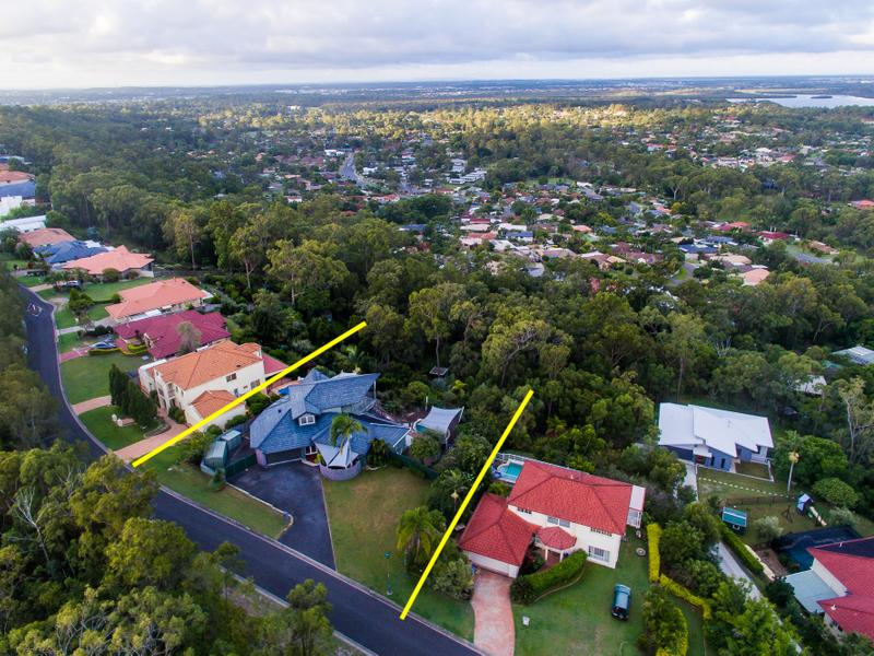 13 Highvale Drive, Helensvale, Qld 4212