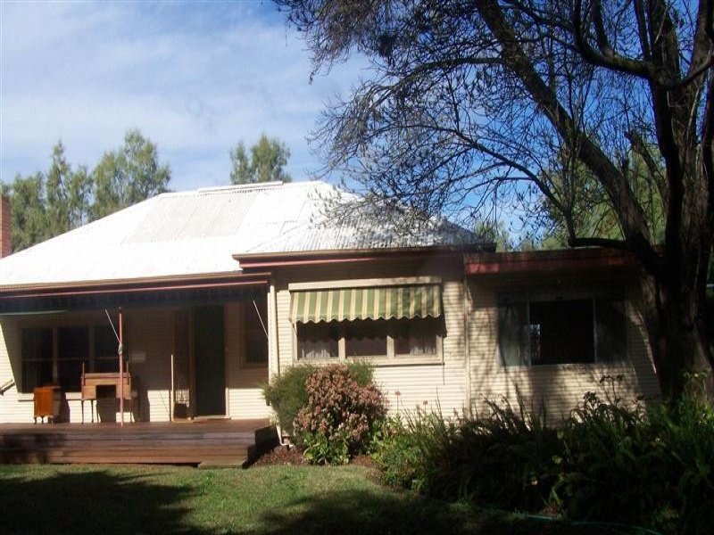 Address available on request, Hay, NSW 2711