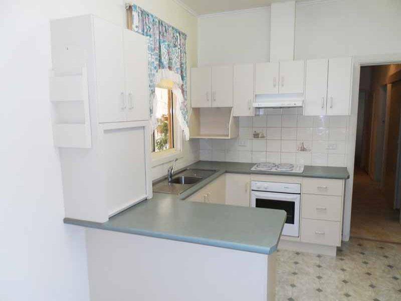 13 Stoeckel Terrace, Paringa, SA 5340